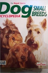 Royal Canin Breed