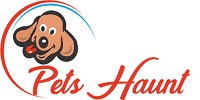 Petshaunt.Com~Hub Of Pets Review